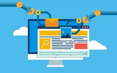 Las Mejores Extensiones de Chrome para cualquier Social Media Manager
