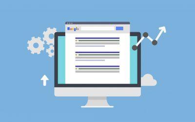 Google Search Console Técnicas para Bloggers