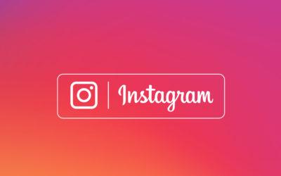 Cómo conseguir tus primeros 1000 Seguidores en Instagram