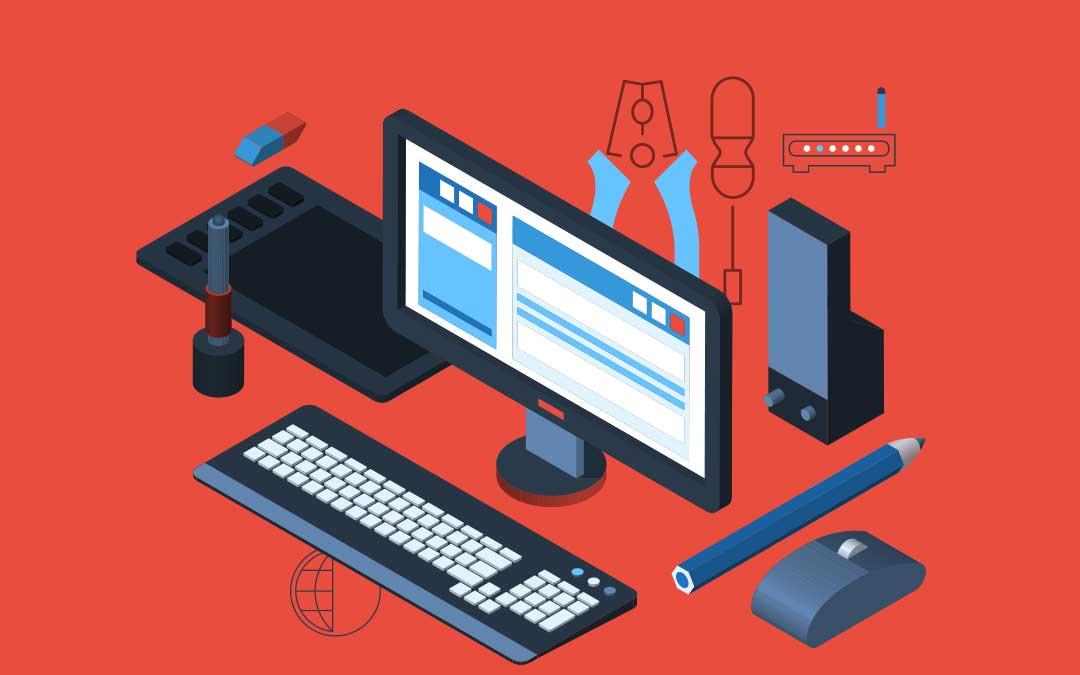 8 Plugins Imprescindibles para WordPress