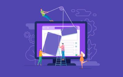Optimiza tus Imágenes para Mejorar el SEO de tu WEB