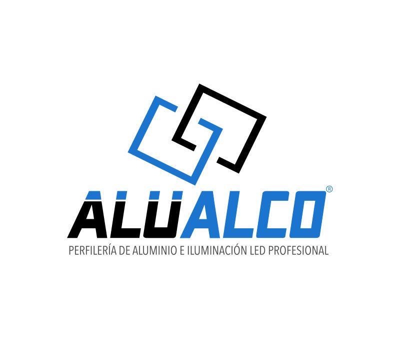 ALUALCO