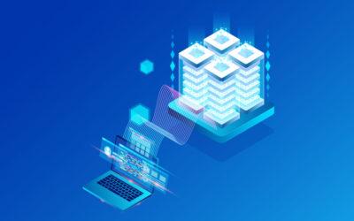 ¿Cuál es la diferencia entre hosting y dominio?